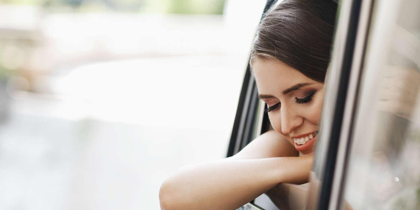 Sewa alphard jakarta, sewa alphard murah, mobil pengantin, wedding car, sewa mobil pengantin murah